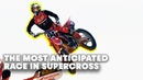 Another Ken Roczen Comeback | Moto Spy Supercross