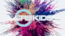 Презентация детского продукта Gr8Kids GreatKids СуперДетки BEpic
