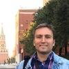 Alexander Koblov