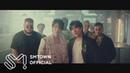 SUPER JUNIOR-D E 슈퍼주니어-D E '머리부터 발끝까지 ('Bout you)' MV