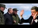 Уровень глупости давно зашкаливает Генпрокуратура Укpаины тащит в Международный суд Минобороны РФ