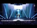 MyleneFarmer - Noublie Pas / Jean Paul Gaultier FaitsonShow / France 2 / 13102018