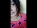 Молдир Турсынбаева - Live