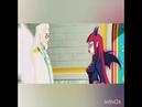 Друзья ангелов - Аркан и Темтель.