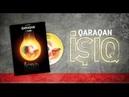 Qaraqan-Mən İnanmıram