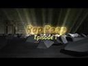 Rap Poop ep1 - В чем сила брат