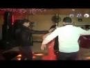 Private Dance Party - Great Belly Dance by Very Hot Beautiful Private Dancer 23470