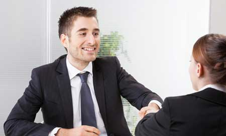 Важно уделить время подготовке к процессу собеседования, связанному с становлением инженером систем управления