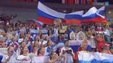 Александра Солдатова, булавы (финал) Чемпионат Мира София, Болгария 2018