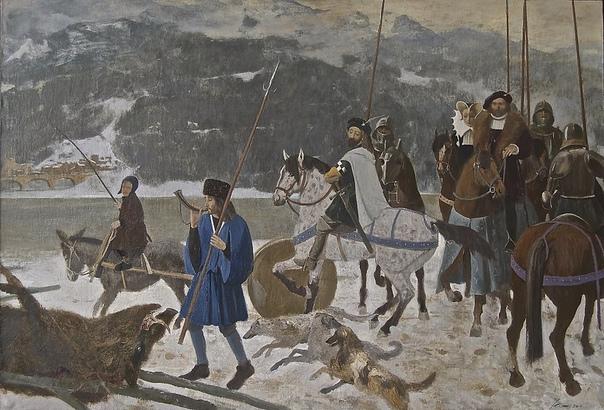Кетиладзе Андрей Ревазович (1961 г.р.) г.Санкт-Перербург