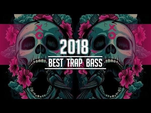 Best Trap Bass 2018 ★ EDM Mixx 不聽你會後悔 聽了你會怕 後悔 ★ Music 6