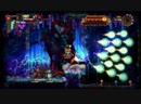 NS PS4 Lapis x Labyrinth Art Screenshot Portfolio