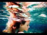 Jane Maximova feat VRay - Calm Me Down Original Mix