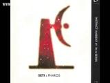 SETI - Pharos (CD 1 Arecibo) - Beacon 01 (part 1),good