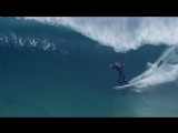 Taj Burrow Scores An Amazing Unknown Gem In West Oz. - Sessions