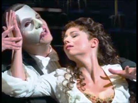 Ernesto cortazar -- spanish mascarade (masquerade)