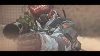 Warface | paid by Racoon | wait for me | edit
