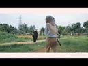 Hasil video dengan Moza mini mi Oppo F7