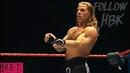 WWE Championship Match Shawn Michaels vs Brooklyn Brawler November 15 1997