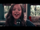 School of Rock 'Lips Are Movin Official Music Video Nick