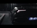Jay-Z Kanye West - NI٭٭AS IN PARIS (ESH Remix)