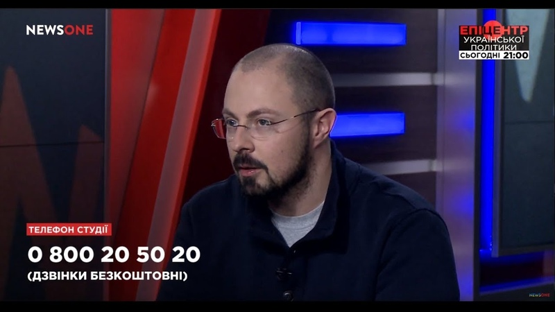 Раимов: у чиновников должна быть высокая зарплата, но и высокая ответственность 21.01.19