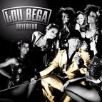 Lou Bega альбом Boyfriend