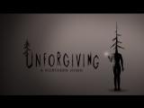 18+ Вредный нестрашно. НАААААААААААВЕРНО))) | Unforgiving - A Northern Hymn #2