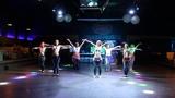 Восточный танец. Коллективы. Диско Хабиби