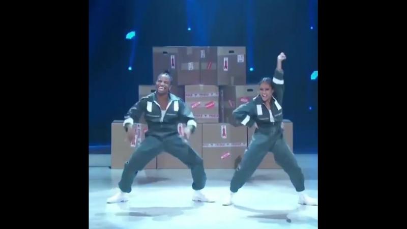 Dance10fikshunBnT3HwkAnzL.mp4