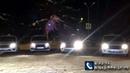 Такси Профи