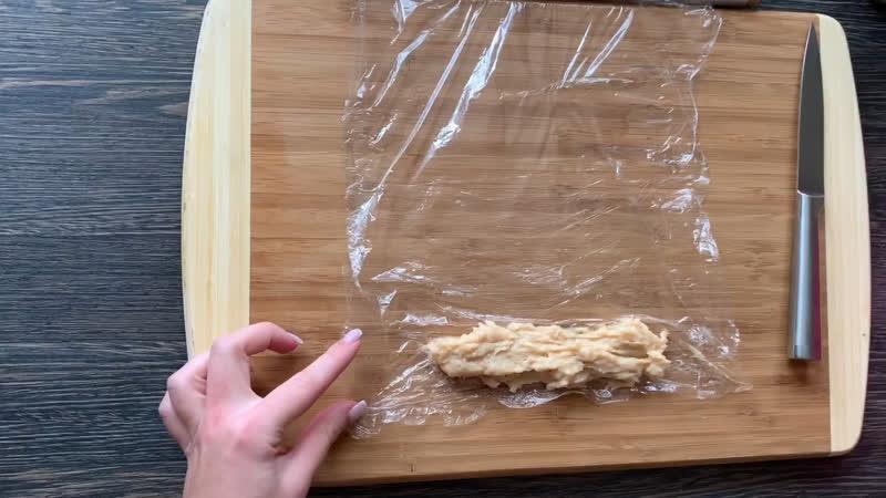 Сосиски из индейки. Как приготовить сосиски дома. кухня_с_акцентом