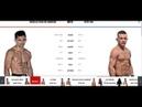 Прогноз и аналитика от MMABets UFC 232: Зингано-Андерсон, Андраде-Ян. Выпуск №131. Часть 3/6
