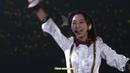 Hello Hoshi O Kazoete Live u's Final Love Live