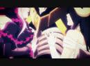 [AnimeOpend] Overlord III (TV-3) 1 OP | Opening (NC)  Оверлорд  Владыка (ТВ-3) 1 Опенинг (1080p HD)