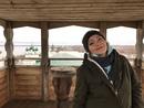 Ната Иванова фото #14