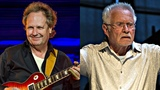 Lee Ritenour &amp Dave Grusin Quartet - Live in Concert 2018 HD Full Set