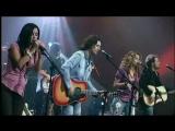 Coti Esta manana y otros cuentos (DVD)