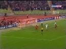 91 CL 2003 2004 Bayern München RSC Anderlecht 1 0 10 12 2003 HL