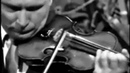 Ivry Gitlis plays Wieniawski Polonaise No. 1 in D Major (HD)