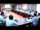 中鋼結構公司簡介日文版影片V5(2013/03/11)