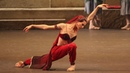 La Bayadère | Svetlana Zakharova | Bolshoi Ballet 2013 (DVD/Blu-ray trailer)