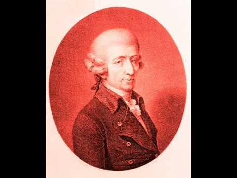 Haydn Artur Balsam, 1968 Piano Sonata No. 6 in C, Hob. XVI10