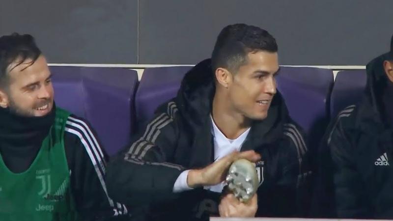Смешные моменты на скамейке запасных в футболе 2018