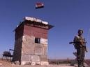В Сирии миссия ООН возобновила работу - Россия Сегодня