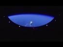 Земля плоская! Выпуск 334 (25.09.2017). Самые шокирующие гипотезы.