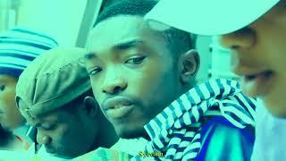 20 000 CEDIS HD 1080 SUBTITULOS -Nouveaute Films Camerounais 2018 Film Africain