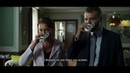 Borgen S02E02 - In Brussels no one hears you scream
