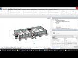 Вебинар nanoCAD СПДС. Работа c моделями Revit, ArchiCAD через IFC