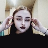 Аватар Юлии Мишенькиной